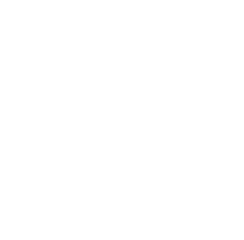 FlowersWed - Flowers & Decors